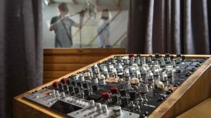 Bjarne-studio-3